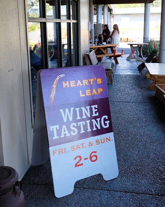 Who's wine tasting this weekend?🍷🍷 - - - - - #arcata #humboldt #eureka #bluelake #humboldtcounty
