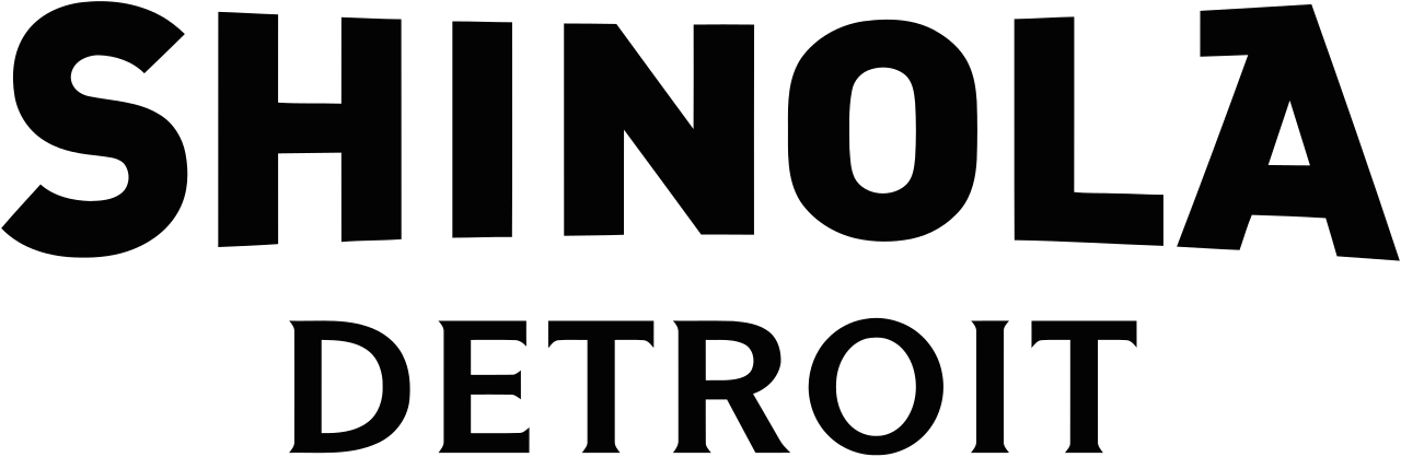 Shinola_Detroit.png