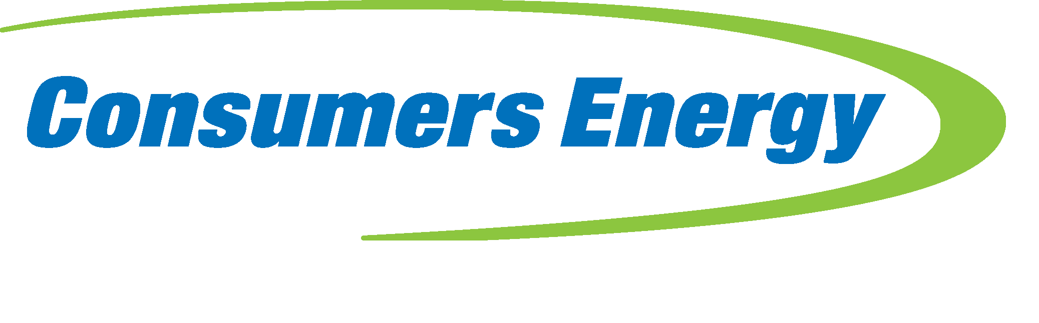 consumers-energy-logo.png