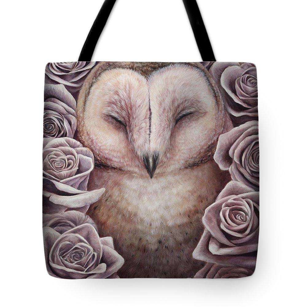 sleeping-barn-owl-with-roses-danielle-trudeau (1).jpg