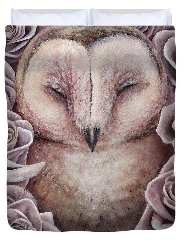 sleeping-barn-owl-with-roses-danielle-trudeau (2).jpg