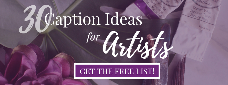 Boost your art sales like crazy with this Artist Website Checklist.png