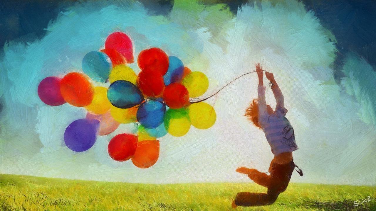 balloons-1615032_1280.jpg