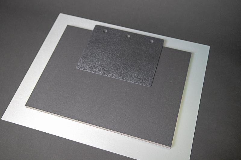 metal-prints-2018-4.JPG