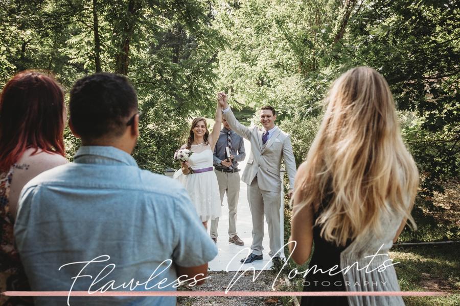 walker-wedding.JPG