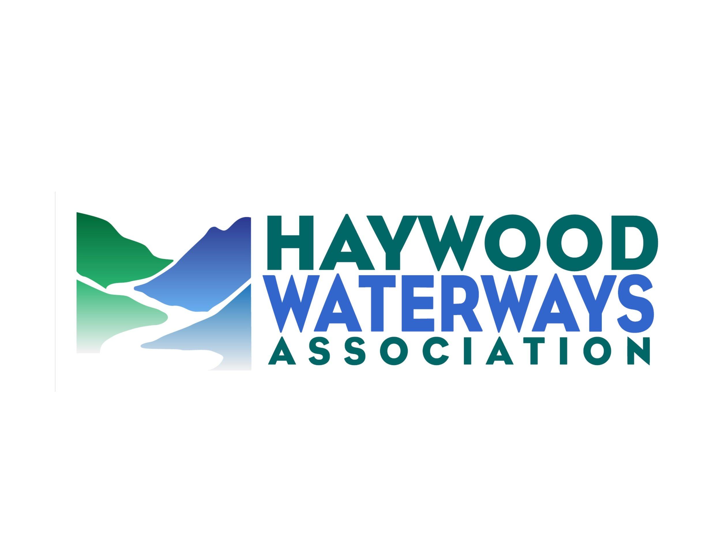 HWA logo 2017.jpg