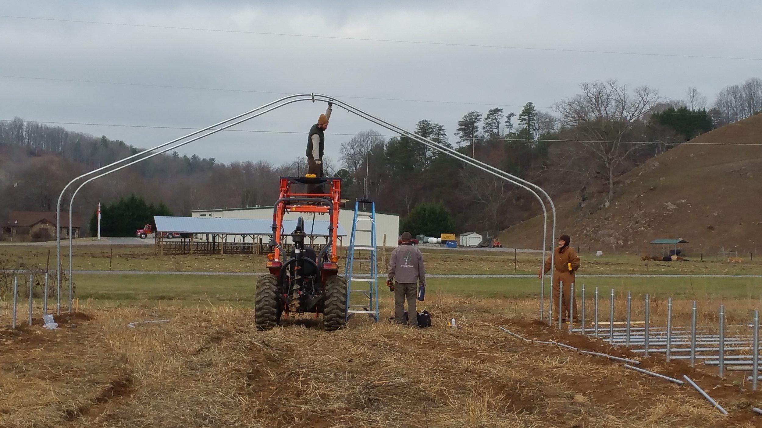 Rayburn Farm2.jpg
