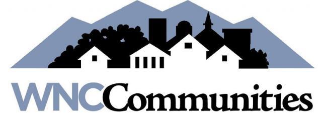 wnccommunitieslogo.jpg