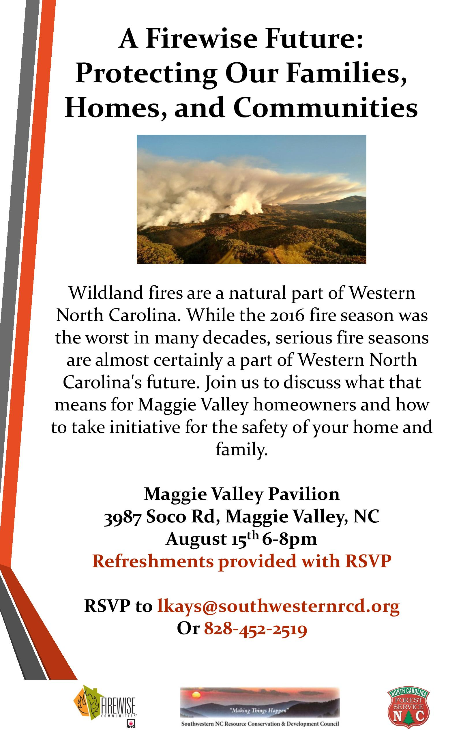Maggie Valley Fwise Meeting Poster-page-001.jpg