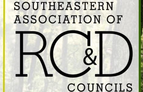 southeastern rc&D (2).jpg