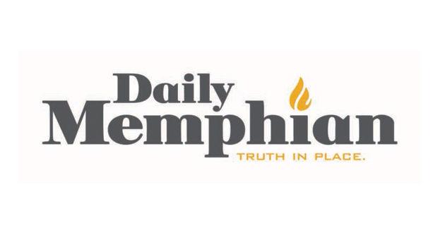 Daily-Memphian-logo_feature_rgb-620x330.jpg