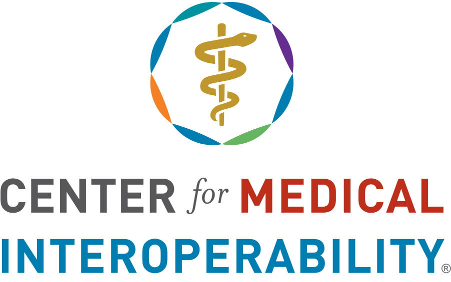 Center for Medical Interoperability.png