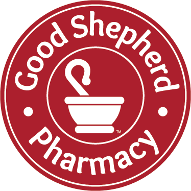 Good Shepherd Pharmacy.png