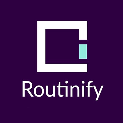 Routinify.jpg