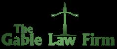 gable-logo-small1.png