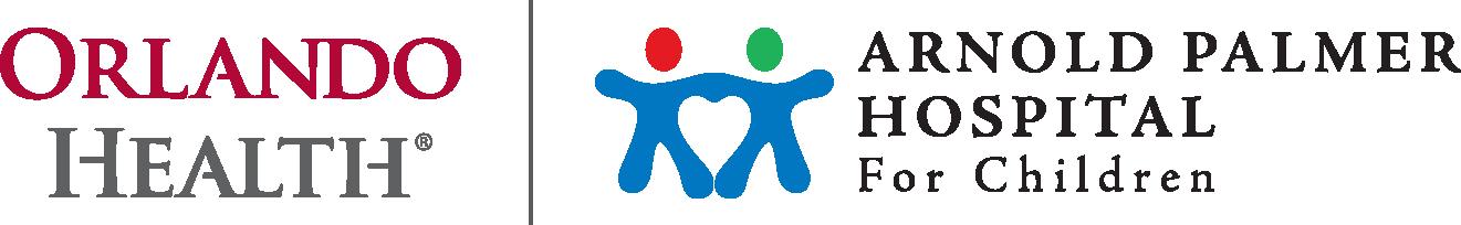 Orlando Health - APH Logo.png