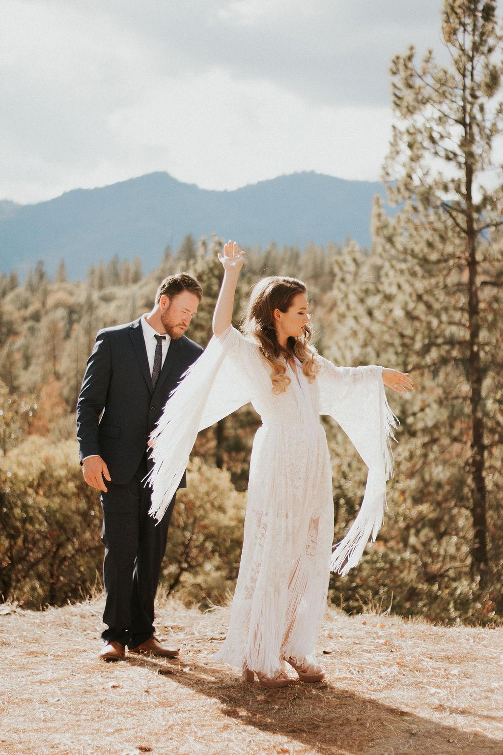 wedding(13).jpg