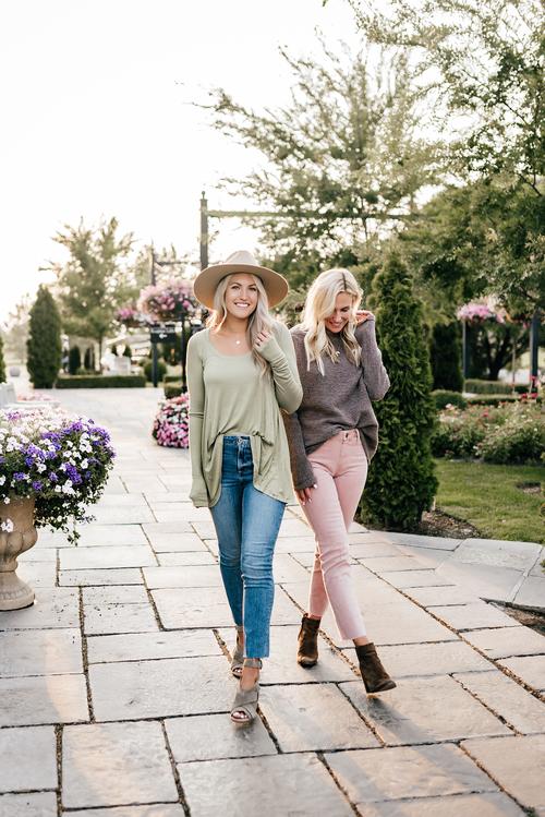 Salty Blondes September fall look.jpg