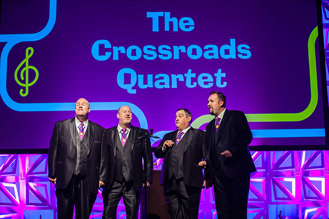 Crossroads-Quartet.jpg