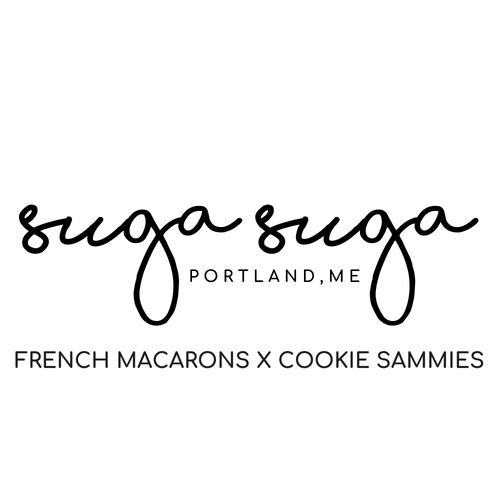 SugaSuga1(6)(1).png