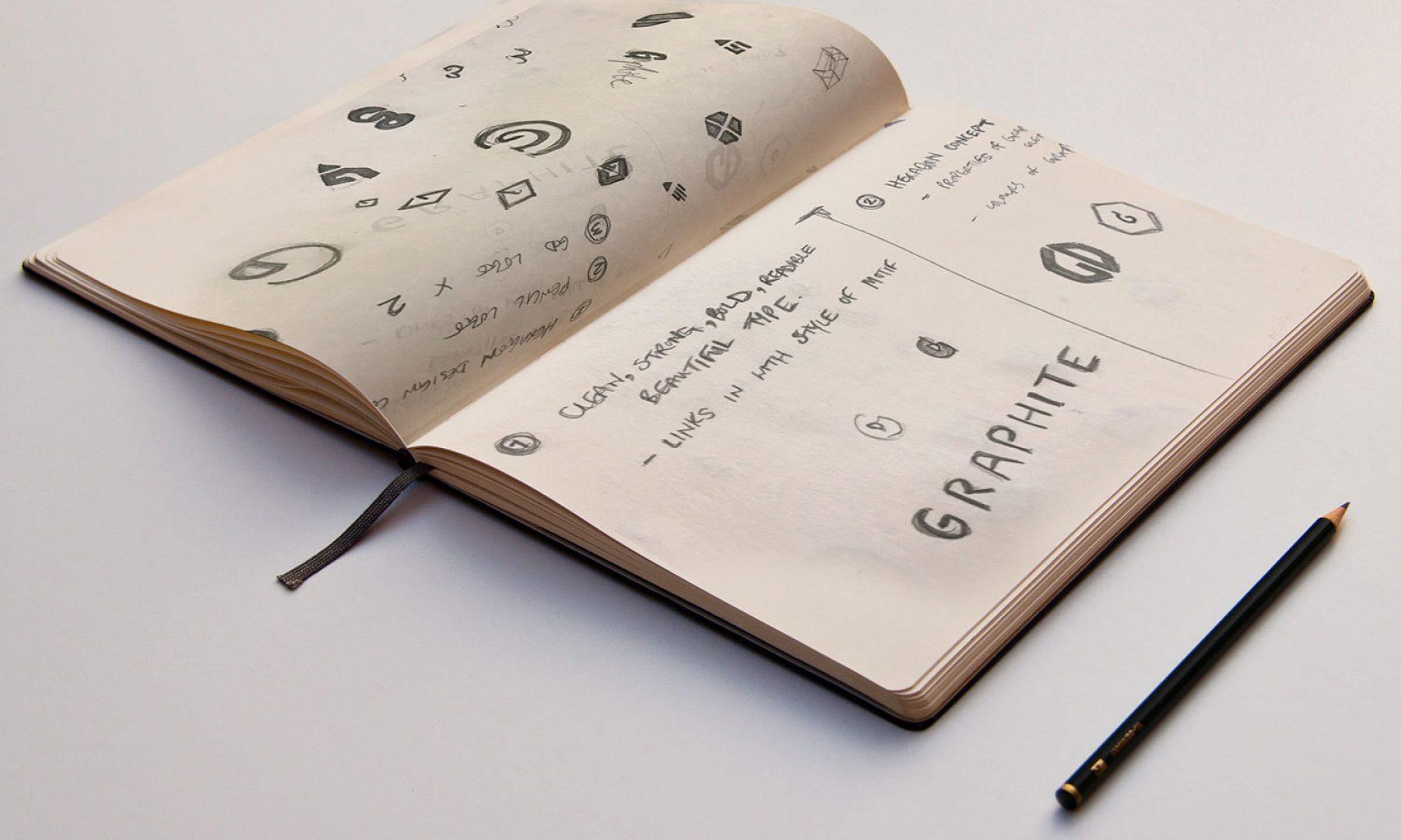 graphite-sketch-hero.jpg