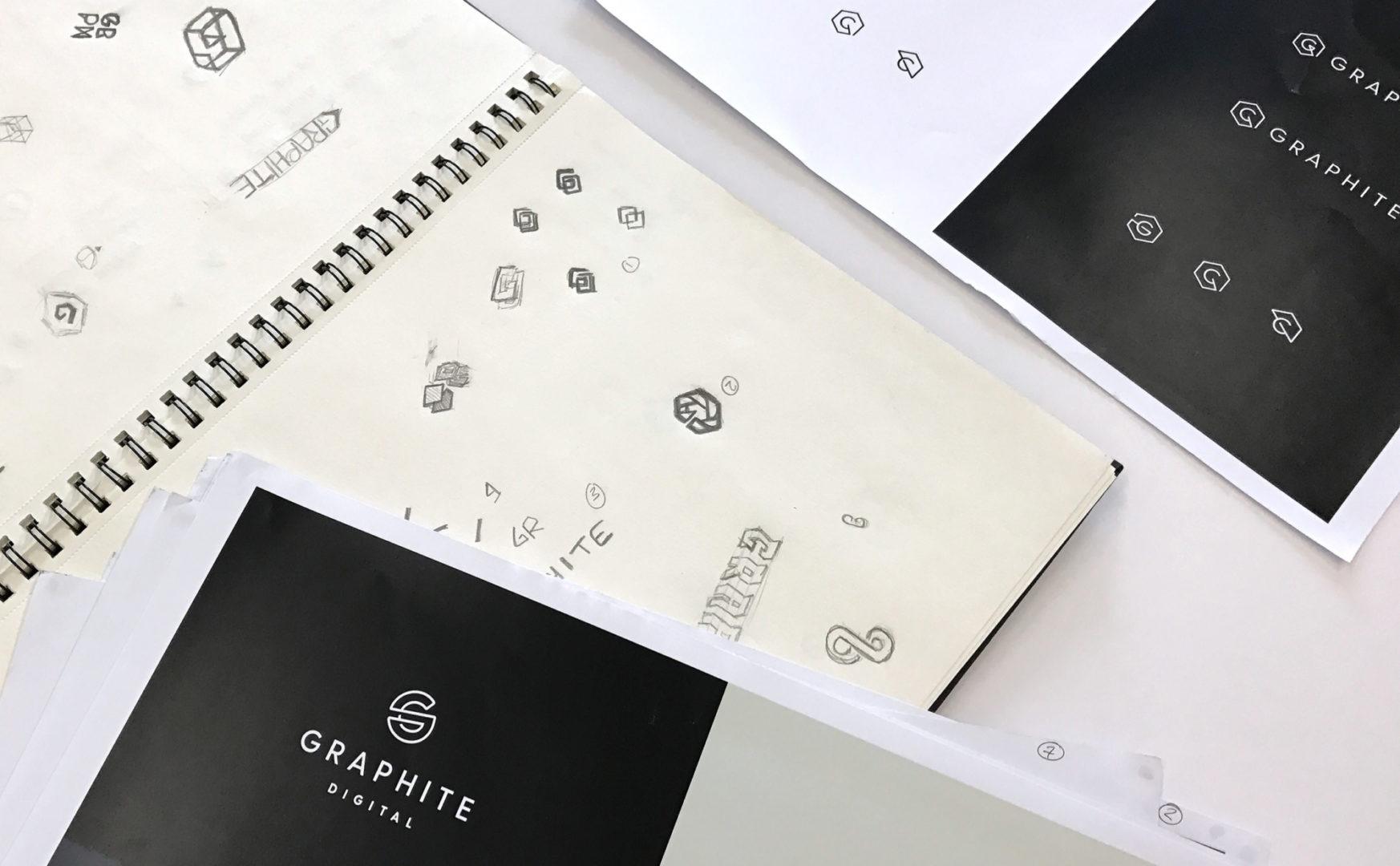 joshyouare-graphite-sketches.jpg