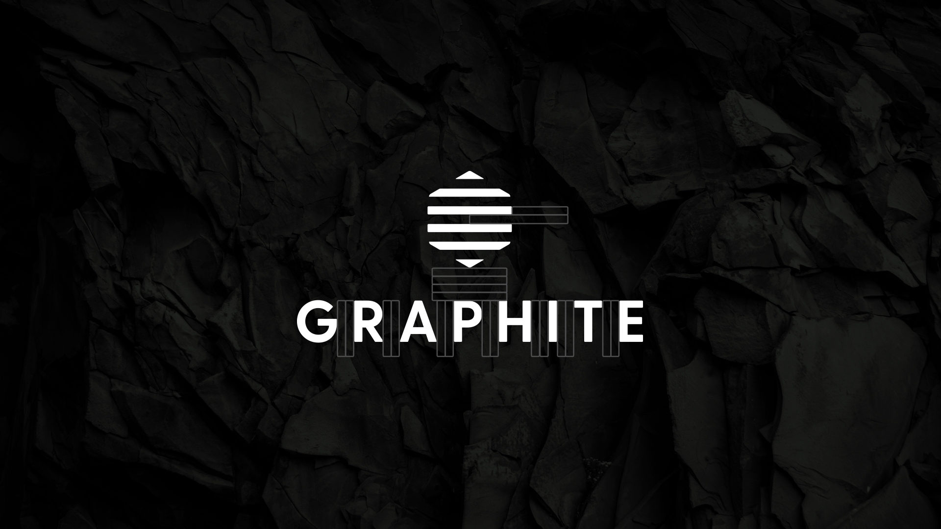 joshyouare-graphite-logo-rules.jpg
