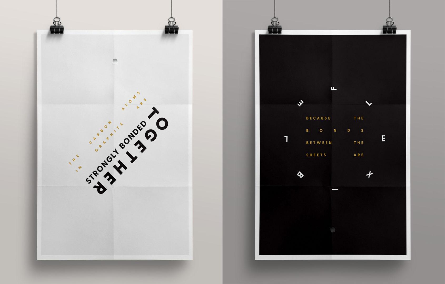 graphite-posters-2.jpg