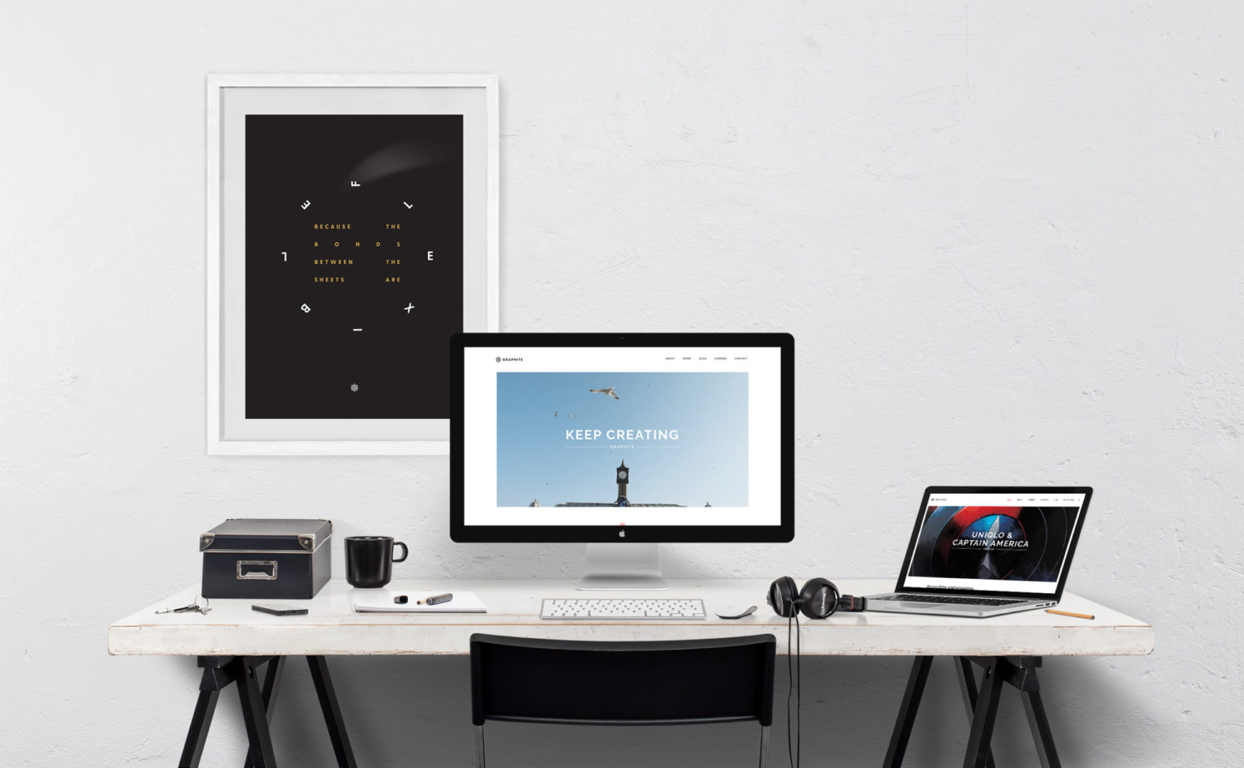 graphite-studio.jpg