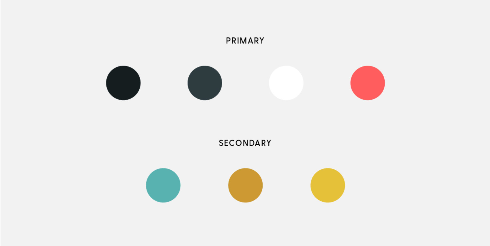 joshyouare-colours-revised.jpg