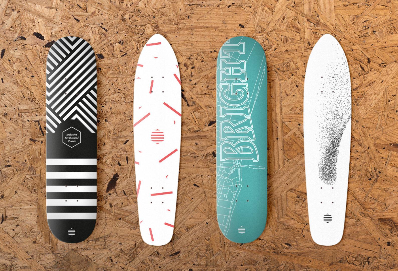 joshyouare-skateboards.jpg