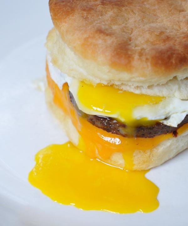 FolkArt_Sauage_Egg_Cheese_Alarcon .jpg