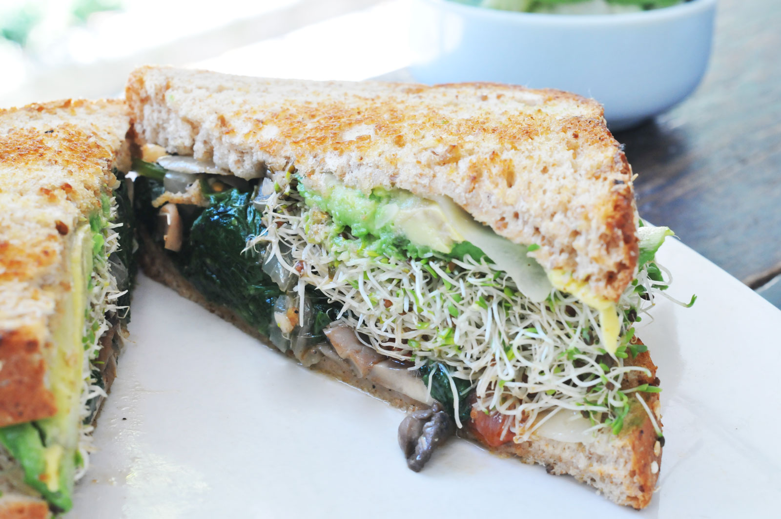 veggie-sandwich-2.jpg