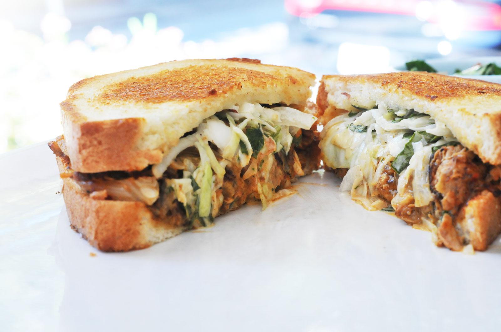 pork-sandwich-1.jpg