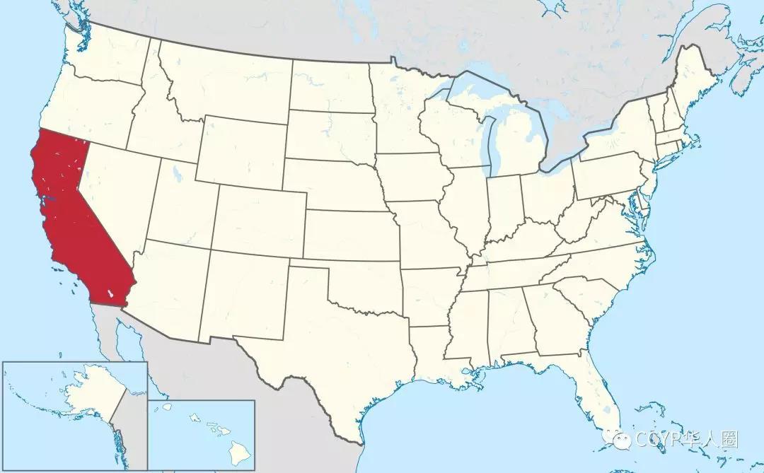 USmap, California.jpg