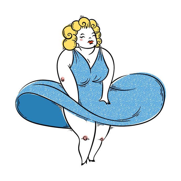 美国的胖女生.jpg