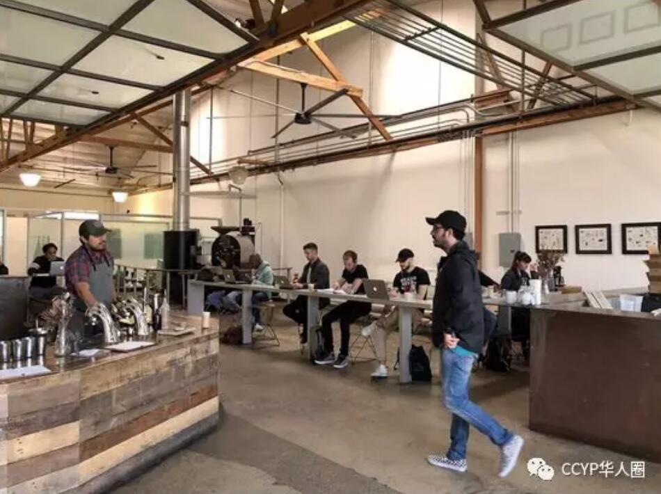 咖啡8.jpg
