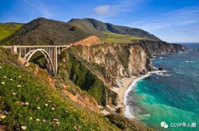 加州2.jpg