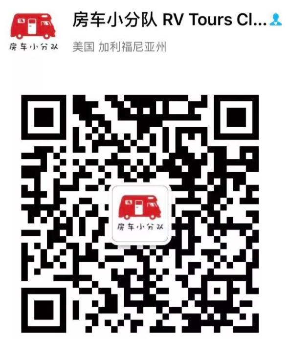 螢幕快照 2019-05-29 12.03.51.png
