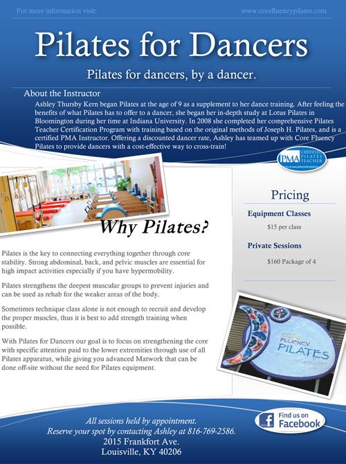 Pilates for dancers.jpg