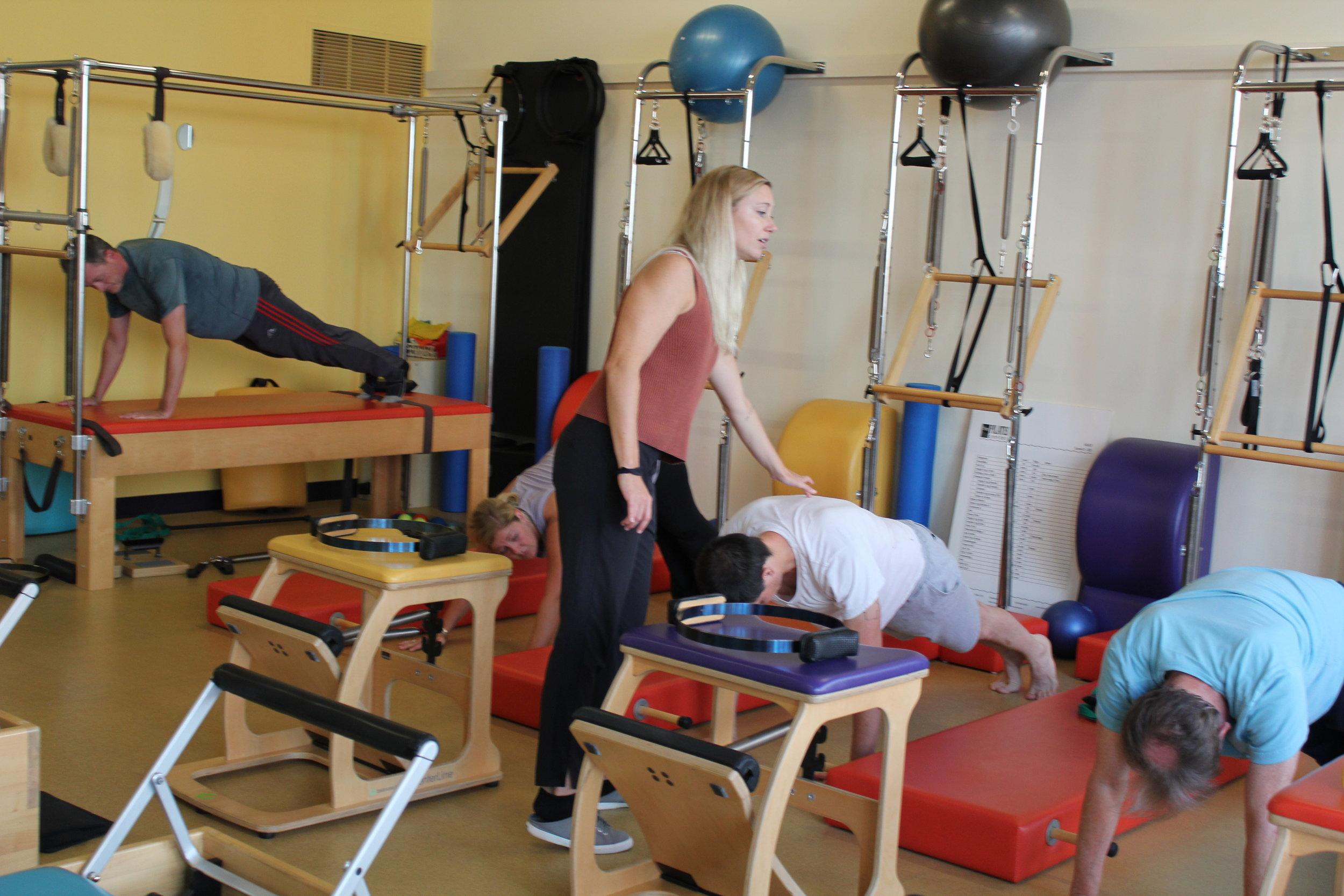 Lauren plank.JPG