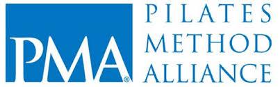 PMA logo 2.jpeg
