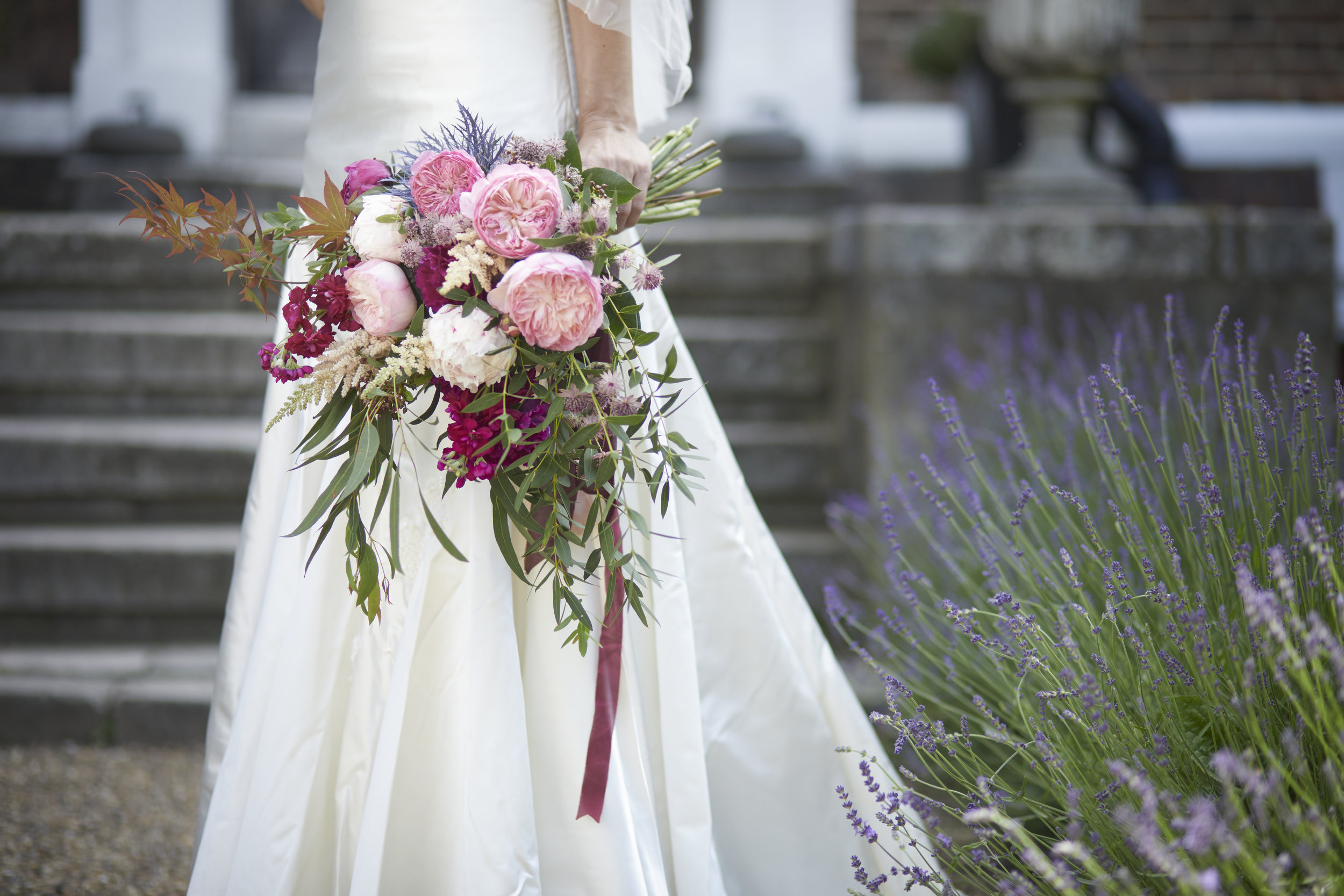 Clare Oliver Flowers wedding bouquet.jpg