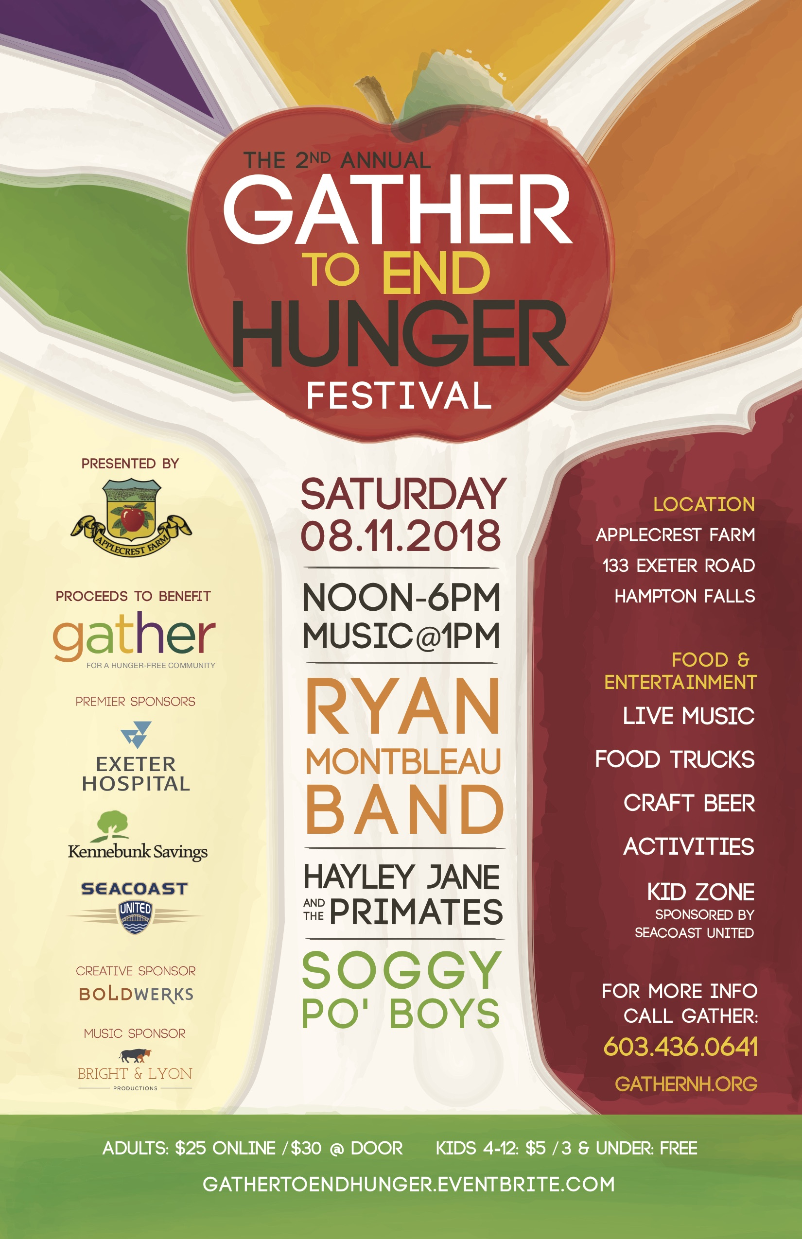 gather-poster-new2018-3 copy.jpg