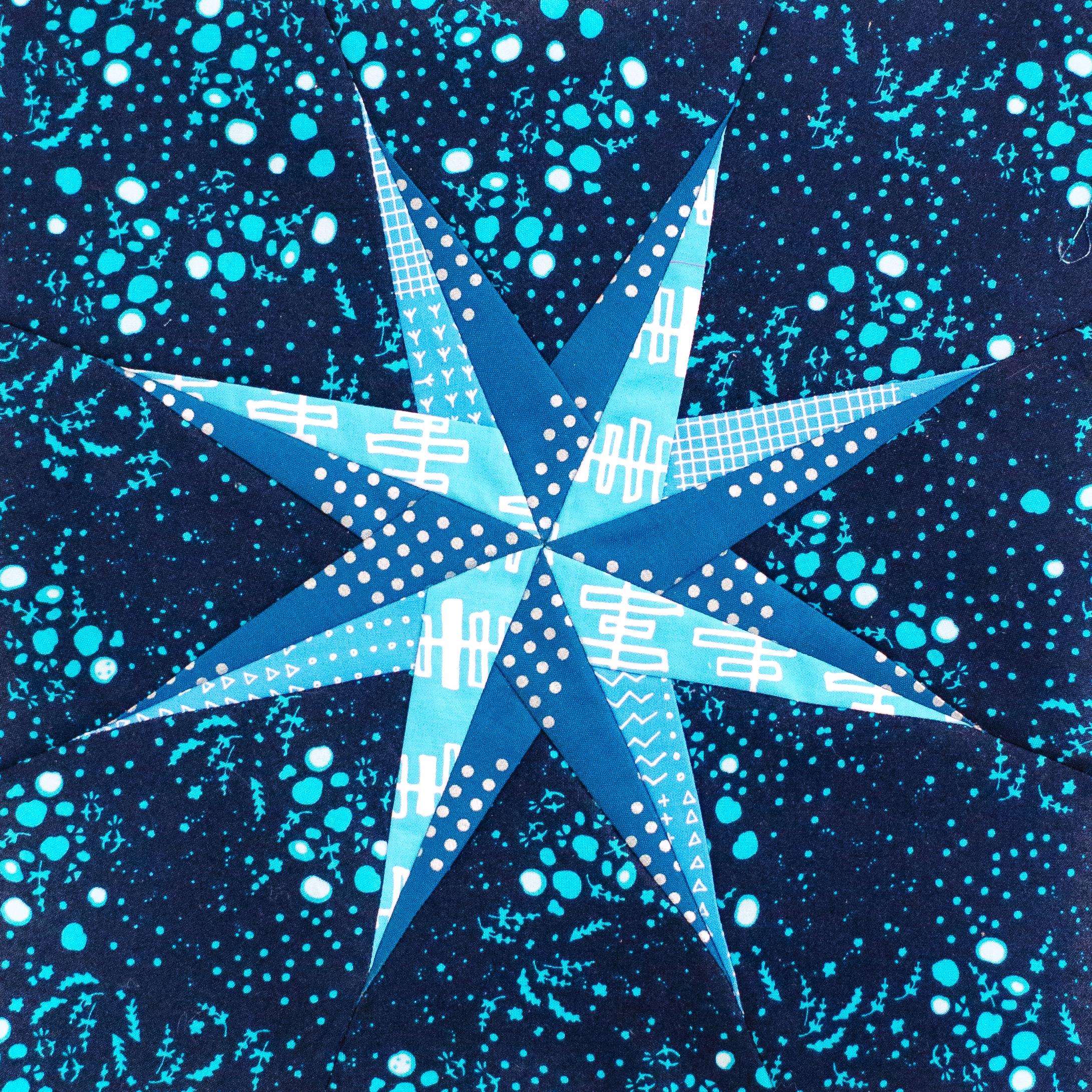 galaxy-6.jpg