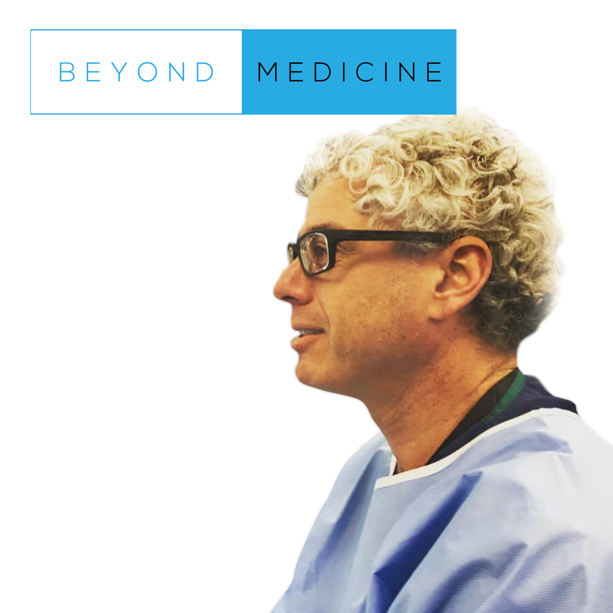 Saving America From Opioids - Dr. Scott Sigman, MD - A Fellowship trained Opioid Sparing Sports Orthopedic Surgeon and global proponent for the minimization of opioids in post-operative pain,talks with us on America's struggles with opioids and how we got to this point.