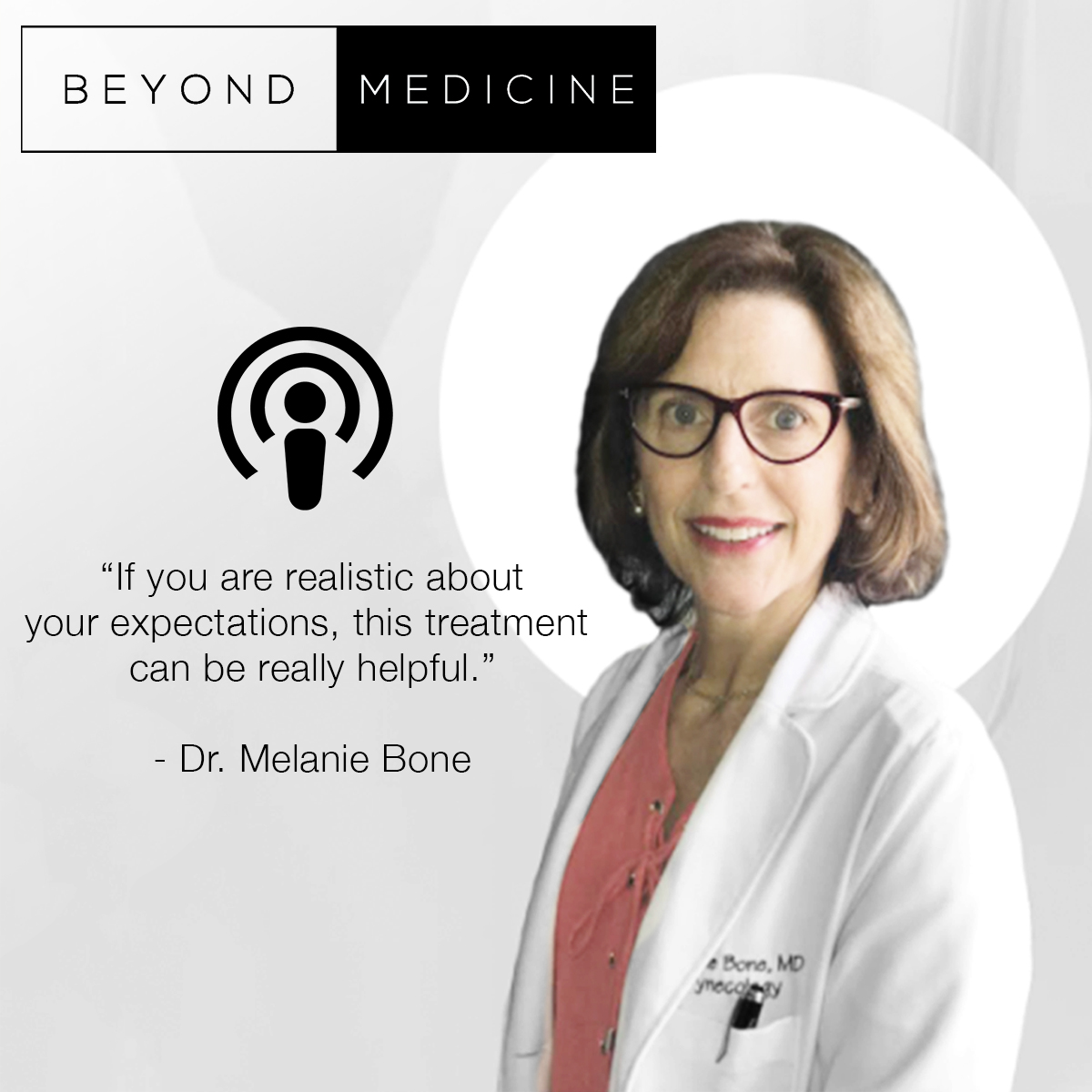 Medical Marijuana - Dr. Bone is board certified in Obstetrics & Gynecology. She is a national speaker on hereditary cancer syndromes and actively practices gynecologic surgery with expertise in minimally-invasive laparoscopic surgery, menopause, cancer risk assessment, solutions and support.medical marijuana provider, Dr. Bone has come to believe in the importance of the endocannabinoid system and the role all types of phytotherapies play in health. https://www.drmelaniebone.com/