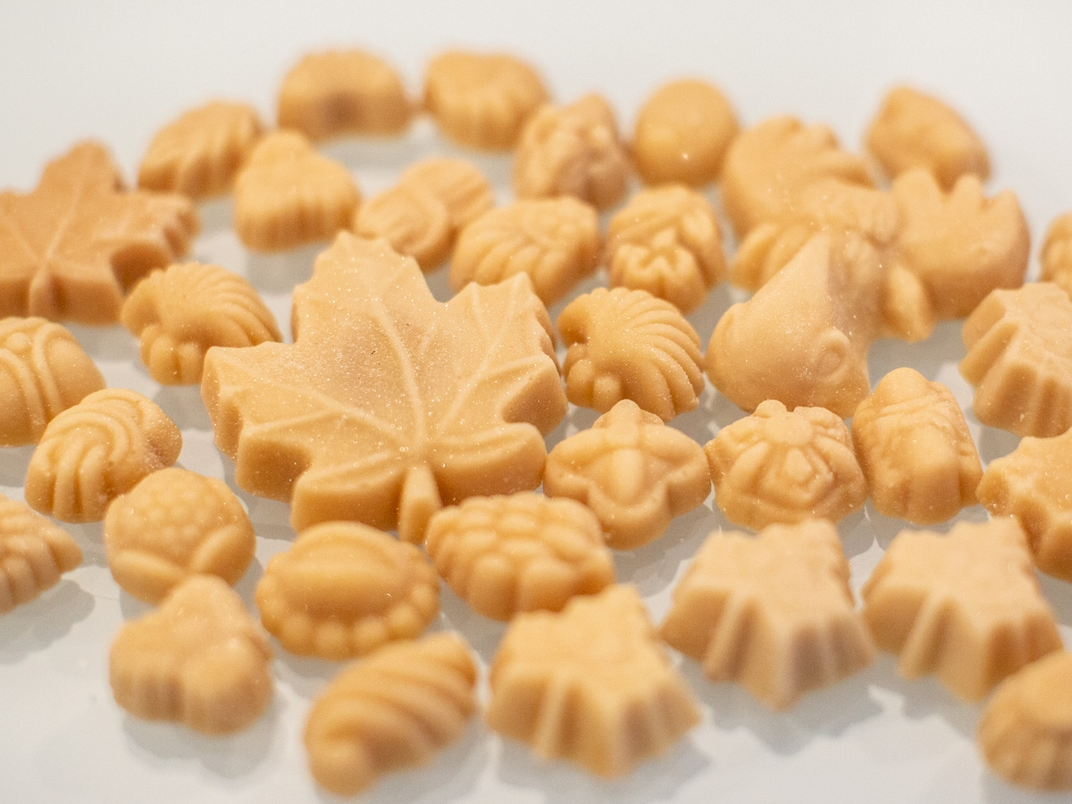 New-Hampsire-Maple-Confections.jpg
