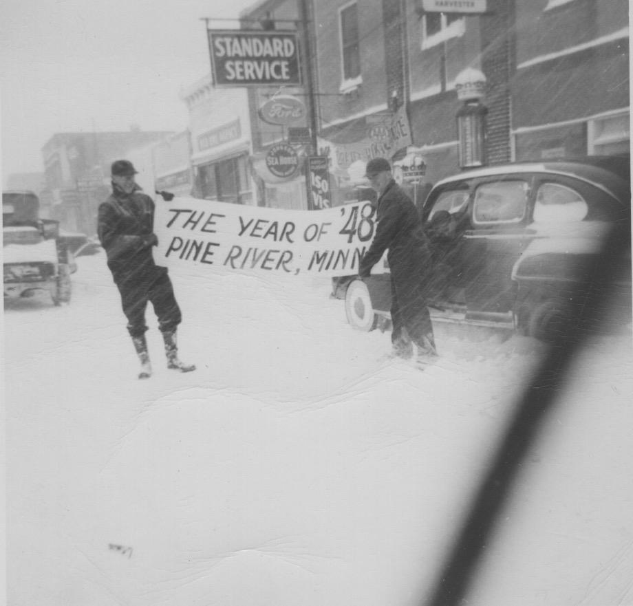 000.Winter of 48.1948.jpeg