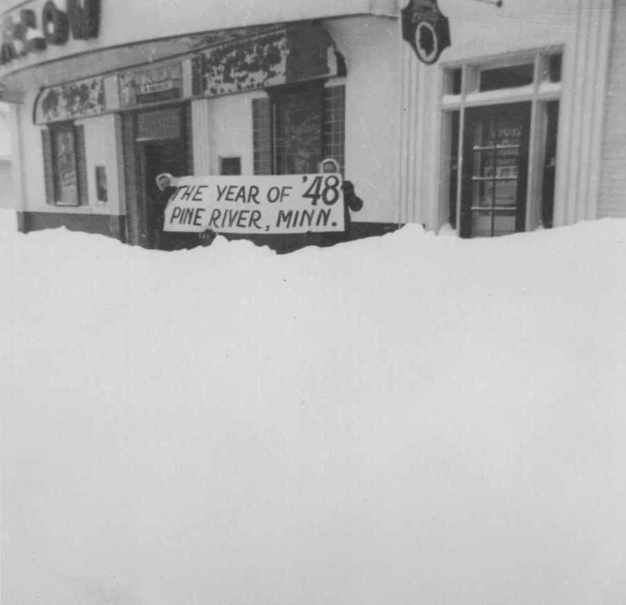 001.Winter of 48.1948.jpeg